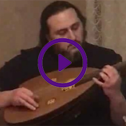 home-oud-video.jpg