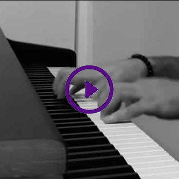 home-piano-video.jpg